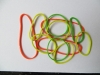 Rubber Band 10