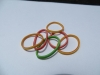 Rubber Band 8