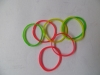 Rubber Band 5