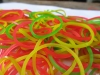 Rubber Band 2
